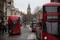 コーヒー豆のかすでバスが走る?  英ロンドンでエコ燃料導入