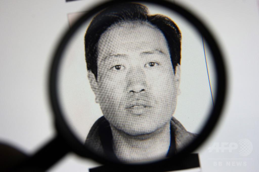 中国版「切り裂きジャック」事件の容疑者逮捕、女性11人が犠牲に