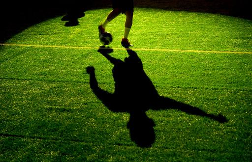 Jリーグ杯が延期に、その他公式戦も延期検討 新型ウイルスの影響
