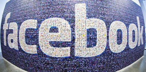 「フェイスブックは伝染病のように消える」、研究者らが大胆予測
