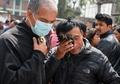 ネパール空港のバングラ機着陸失敗、滑走路の進入で混乱か