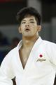 大野が金メダル獲得、柔道男子で2大会ぶり リオ五輪