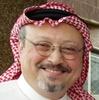 ジャマル・カショギ氏、サウジ王室顧問から批判者に転じたジャーナリスト
