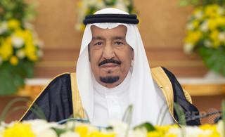 サウジ王子の「虐待動画」流出 国王が逮捕命令