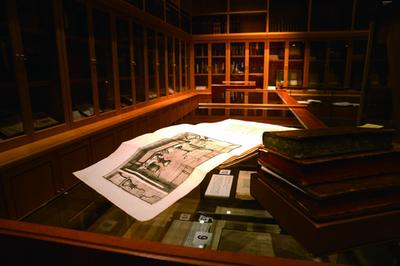 金沢工業大学が「原著から本質を学ぶ科学技術講座」第6回を金沢で、第7回を東京で開催。アインシュタインは何を考え、何を語ったのか~一般相対論の原理的重要性を原著初版論文より学ぶ~