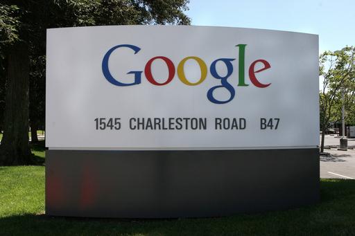 グーグル、MSのヤフー買収案を批判