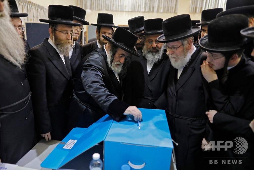 「コロナビールを飲みなさい」 ユダヤ教指導者ら新型ウイルス対策で珍助言
