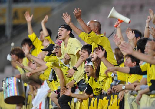 柏とFC東京が敗退で日本勢全滅、アジア・チャンピオンズリーグ
