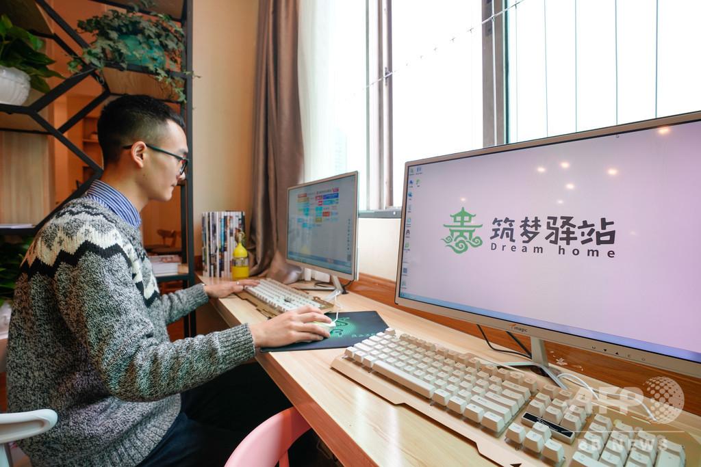 AIと5Gを専攻に選ぶ理工系の中国人留学生が急増