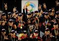 日本 延長で韓国を下し大会連覇、第2回WBC