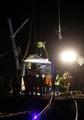 スクールバスに列車衝突、生徒4人死亡 南仏