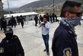 メキシコ麻薬戦争、ジャーナリストを深くむしばむ見えない傷