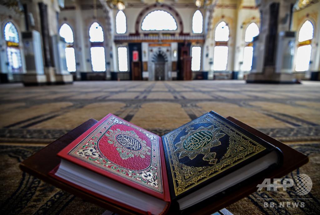 イスラム世界におけるシャリア、その解釈と適用