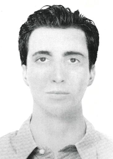 ブルガリアのバス爆発事件、自爆犯の似顔絵を公開