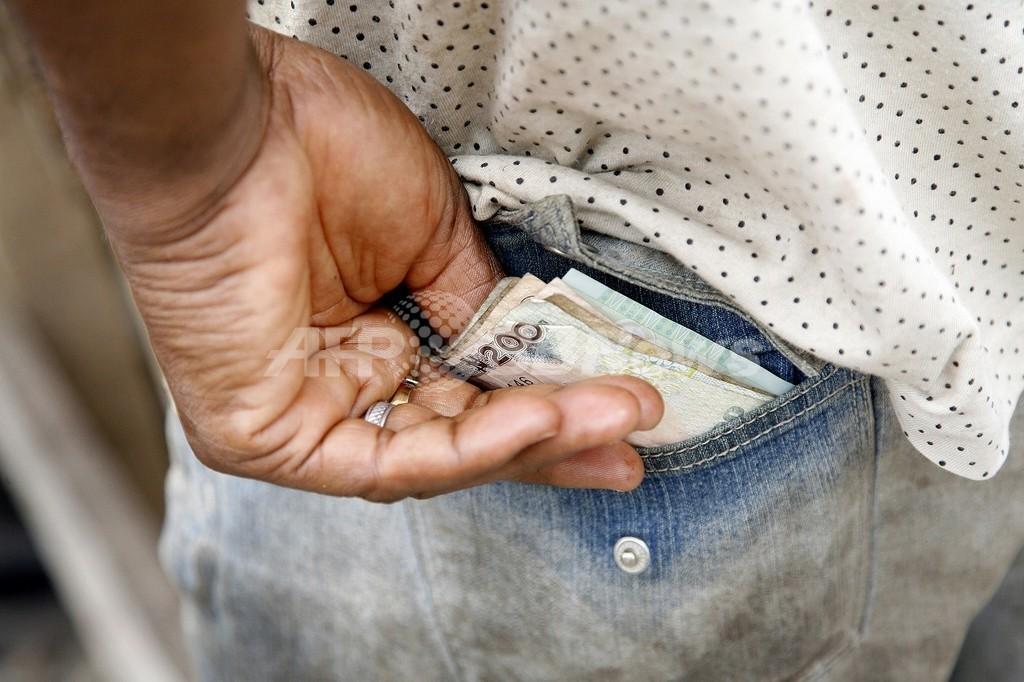 「サハラ以南のアフリカ諸国の大半でガバナンス向上」、モ・イブラヒム基金