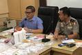 インドネシア、偽ワクチンが広範囲で流通 再接種の必要も