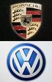 ポルシェ、VW株買い増しで子会社化へ