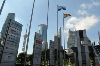 中国がビジネス環境分野で躍進 世銀最新レポート
