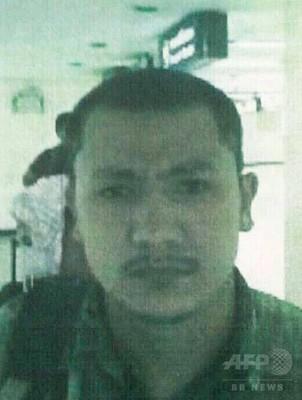 バンコク爆発事件で「中国人」の男に逮捕状、「ウイグル人」の発表を撤回