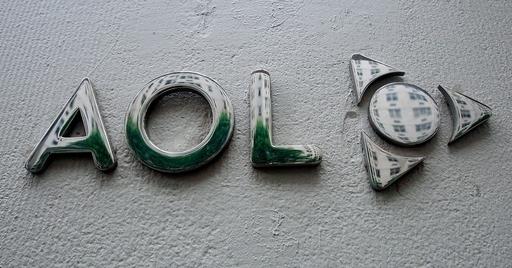 AOL、タイム・ワーナーから分離・独立を完了