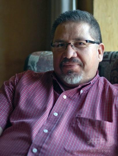 麻薬組織取材の著名ジャーナリスト、銃で殺害される メキシコ