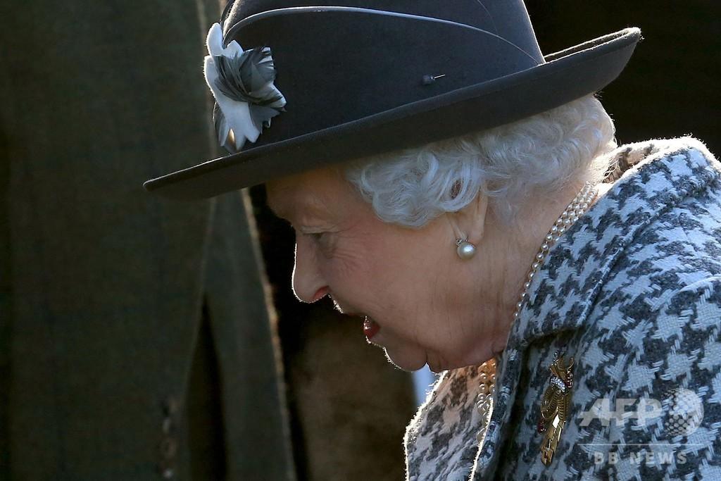 【解説】ヘンリー王子夫妻の今後は? 呼称や生計、王室復帰の可能性