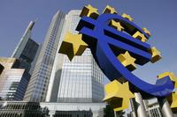 ユーロが対ドル最高値、1ユーロ=1.3920ドルを記録