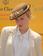 「クロエ」がお似合い、クロエ・セヴィニーがマンハッタン・ポロ・チャレンジに登場