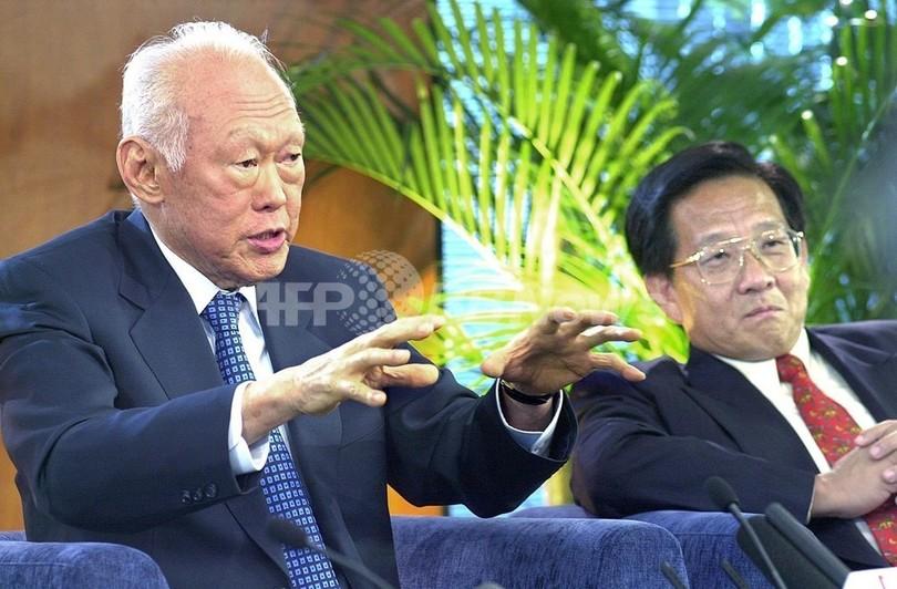シンガポール政府系ファンド、770億円でウェスティンホテル東京を買収