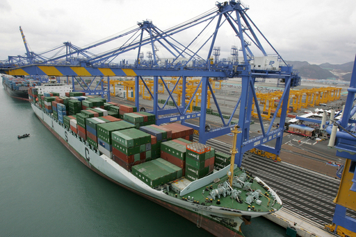 「欧韓FTA交渉、5月から開始が可能」と盧大統領 - 韓国
