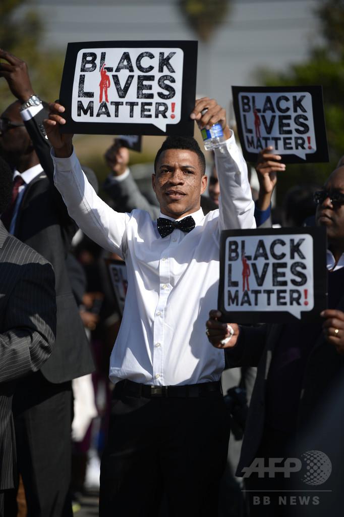 黒人リンチで4000人犠牲、米南部の「蛮行」 新調査で明らかに
