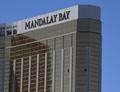 米乱射犯、賭博好きの元会計士 父はFBI最重要手配の銀行強盗