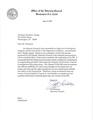 トランプ大統領、FBI長官を電撃解任 対ロ疑惑を捜査中