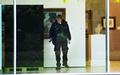 オランダの美術館からピカソ、モネなど7点盗難