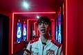 中国、eスポーツの人気上昇で専用アリーナ続々誕生