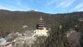 動画:65トンの純銅で建設された「地下宮殿」が完工 山西・太原