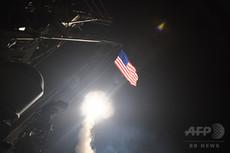 米国のシリア攻撃が原油価格に与えた影響とは