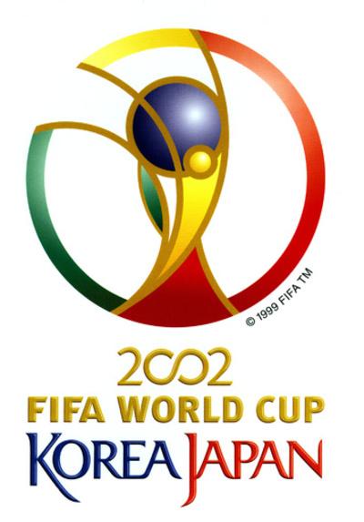 2002年サッカーW杯日韓大会のトリビア