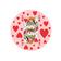 草間彌生「とこしえの愛の部屋」写真展、8月1日から
