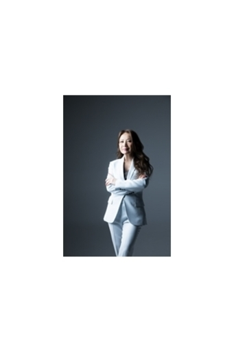 三陸防災復興プロジェクト2019の開催と 八神純子さん出演!オープニングセレモニー等の観覧者募集について