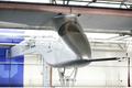 ソーラー飛行機の試作機を発表、気球で世界一周のスイス人