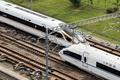 中国高速鉄道、最高時速350キロに 死亡事故以来6年ぶり