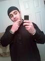 米ゲイクラブ銃撃容疑者「ISに忠誠」 同性愛嫌悪が動機の可能性も