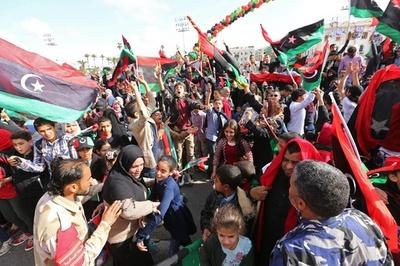 【AFP記者コラム】分裂と混迷のリビアから続ける報道