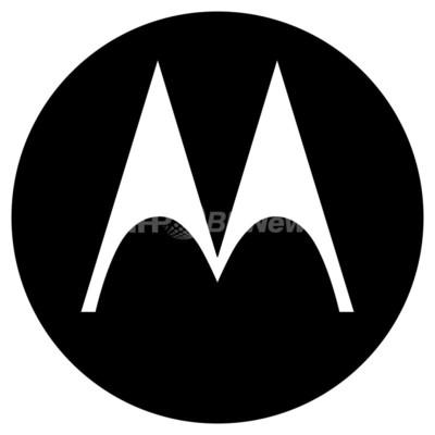 米モトローラ、特許侵害で米アップルを提訴