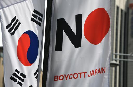 韓国の日本産ビール輸入額、97%減 国別で首位から13位に