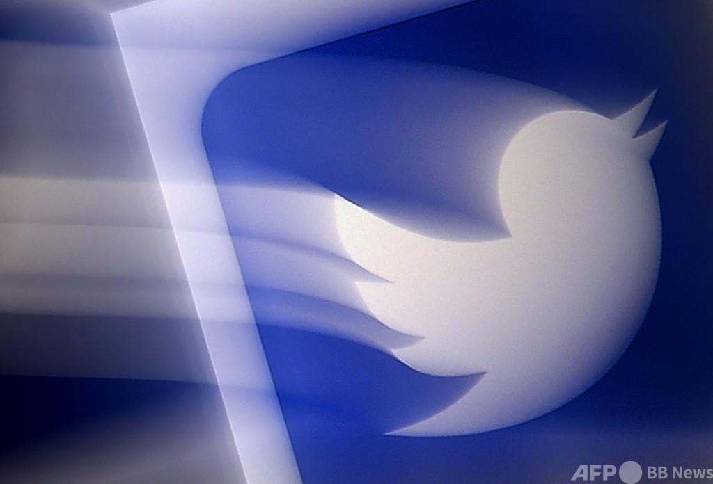 ツイッター、24時間で投稿消える新機能「フリート」実装