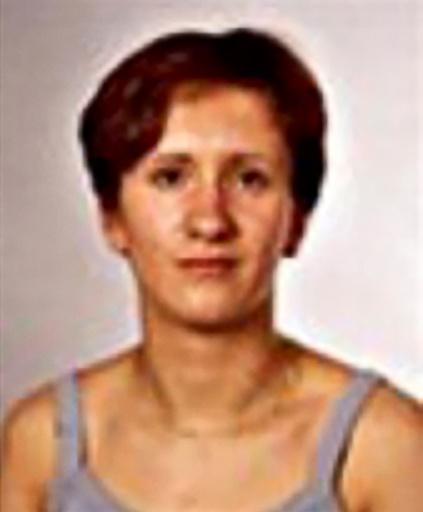 冷凍庫から遺体、18年前に殺した妹か クロアチア人の女逮捕