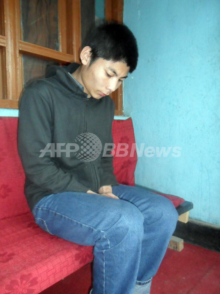 かみタバコ480グラム密輸で禁錮3年、禁煙法で初の実刑判決 ブータン