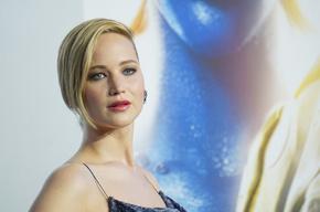 米女優らのヌード写真が多数流出か、大規模ハッキング被害の恐れ